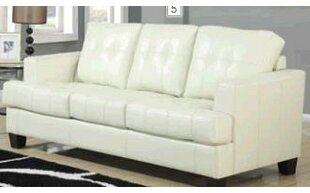 Arine Sleeper Sofa by Red ..