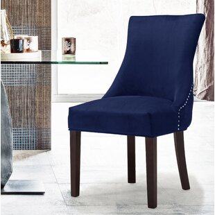 https://secure.img1-fg.wfcdn.com/im/94498347/resize-h310-w310%5Ecompr-r85/4954/49540352/lampert-upholstered-dining-chair-set-of-2.jpg
