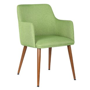 Andra Armchair (Set of 2)