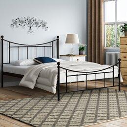 Bedroom Furniture | Bedside Tables U0026 Wardrobes | Wayfair.co.uk