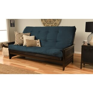 Merrifield Futon and Mattr..