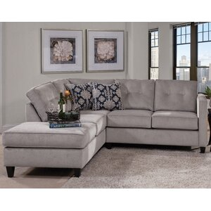 Shahan Sectional