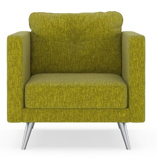 Corrigan Studio Croley Armchair