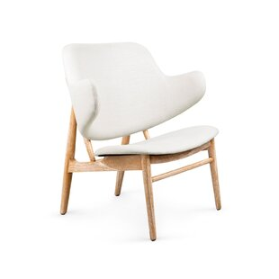 Elba Lounge Chair by Bungalow 5