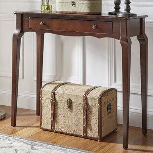 Reviews Fabius Console Table ByThree Posts