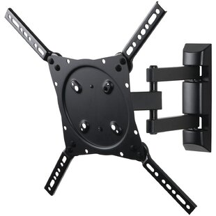 Universal Articulating Arm Wall Mount 32