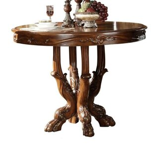 Musselwhite Counter Height Dining Table