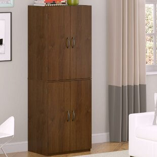 Accent Cabinet ByAmeriwood Home