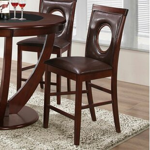 Bar Stool (Set Of 2) by BestMasterFurniture Best