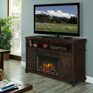 Hudson TV Stand For TVs Up To 65