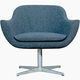 Green Camira Guest Chair