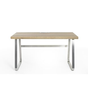 Wilbraham Writing Desk By Brayden Studio