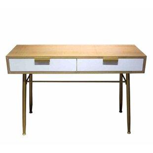 George Oliver Eckenrode 2 Drawer Wooden C..