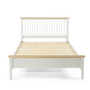 Swans Island Bed Frame By Breakwater Bay