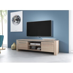 Twitchell TV Stand For TVs Up To 55