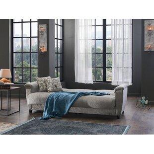 Allgood Sofa by Brayden Studio Wonderful