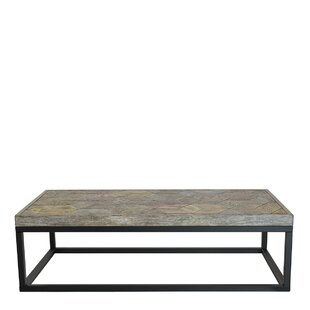 Hooper Coffee Table By Ebern Designs