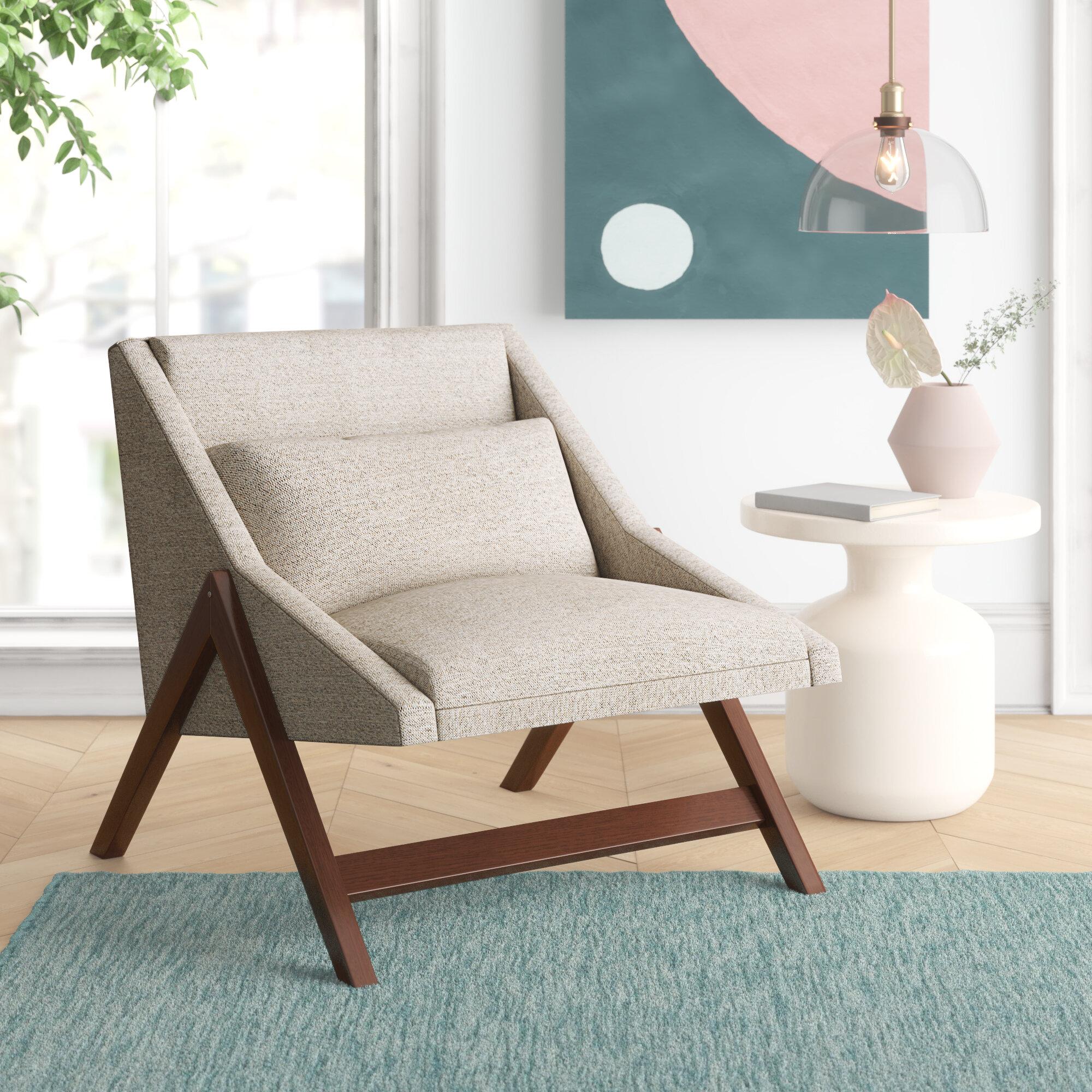 Lounge Chairs   Wayfair