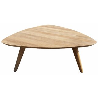 Arlette Coffee Table by Foundry Select SKU:EB452237 Description