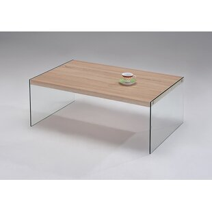 Coffee Table InRoom Designs