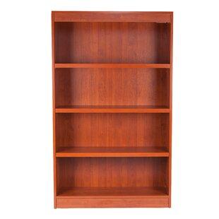 Hubbard Standard Bookcase