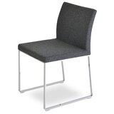 Aria 17 Side Chair by sohoConcept