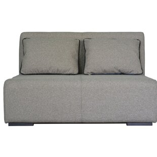 Arnoldsville 2 Seater Fold Out Sofa By Brayden Studio