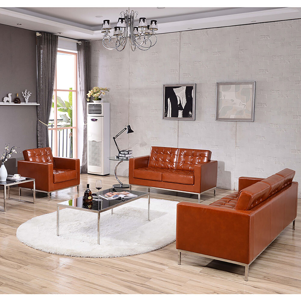 Flash Furniture Configurable Reception Set Wayfair