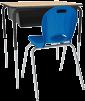 K-12 Classroom Desks & Tables