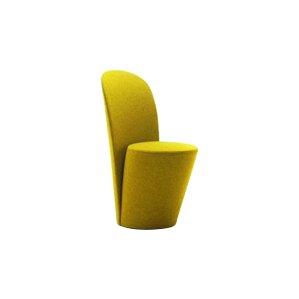 Yesbaby Tub Soft Seating by Segis U.S.A