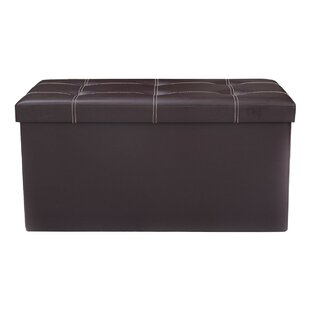 Cool 2 Seater Storage Ottoman Gamerscity Chair Design For Home Gamerscityorg