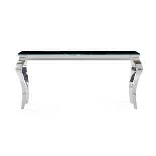 Dede Console Table by Ever..
