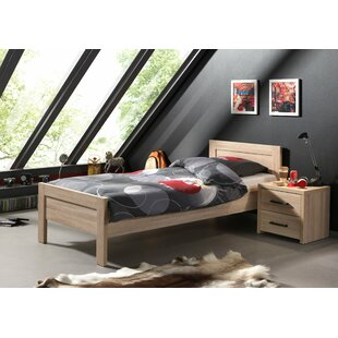 Browning 2 Piece Bedroom Set By Isabelle & Max