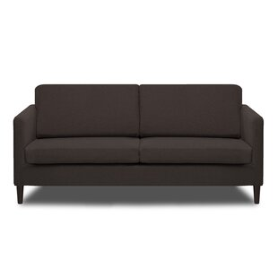 Clermont Standard Sofa
