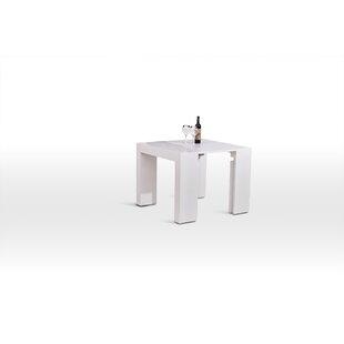 Orren Ellis Tomas Extendable Dining Table
