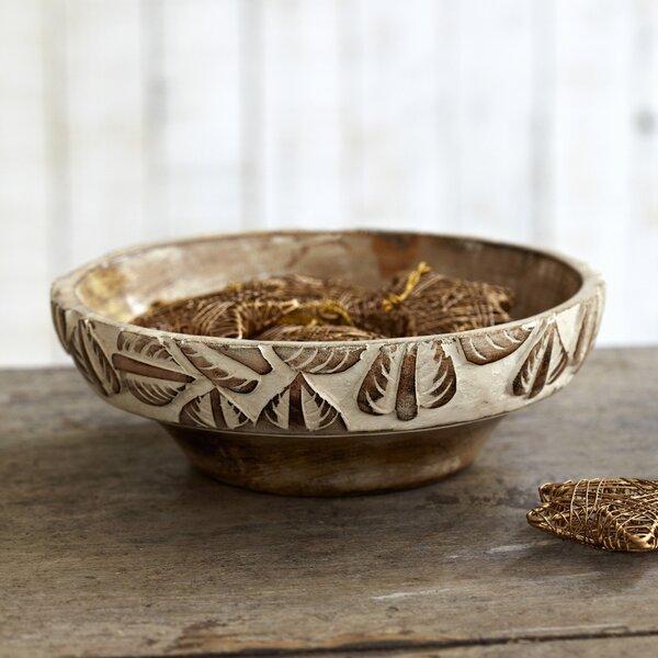 cherry wooden bowl decorative high gloss wooden bowl Jewelry bowl cherry decorative