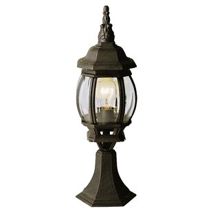 Astoria Grand Talon 1-Light Lantern Head