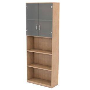 Fergerson 2 Door Storage Cabinet By Brayden Studio