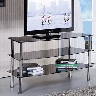 Keindl TV Stand for TVs up to 55