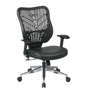 Office Star Products EPICC High-Back Mesh Desk Chair