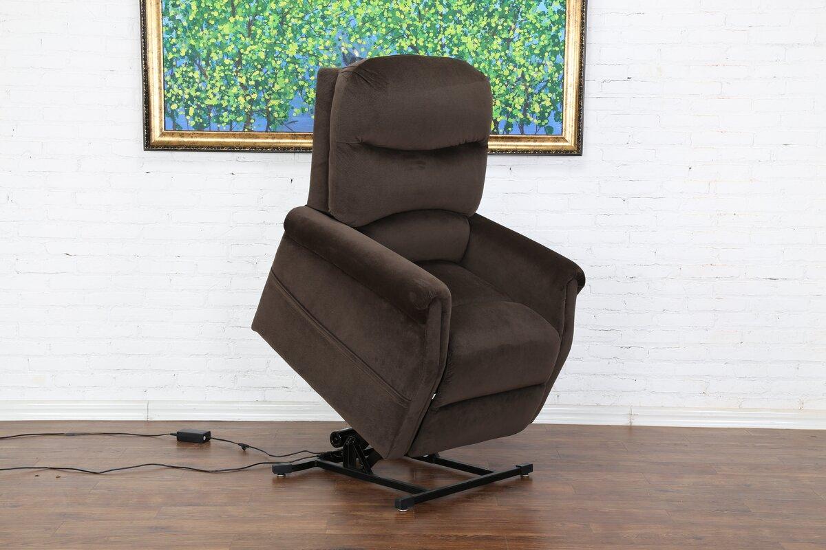 100 ultra comfort lift chair living room chairs gustafson u