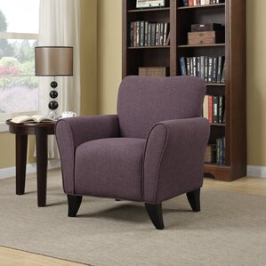 Oakside ArmchairFind The Best Accent Chairs   Wayfair. Side Chairs For Living Room. Home Design Ideas
