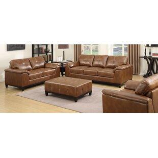 Trent Austin Design Van Reipen Configurable Living Room Set