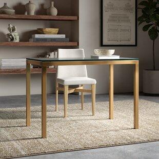 Greyleigh Crete Desk