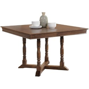 Tweed Dining Table