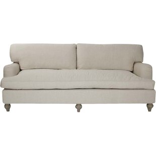 Ninon Sofa by Zentique