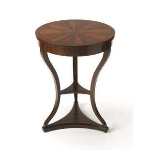 Darby Home Co Brino End Table