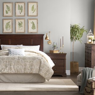 Irina Comforter Set by Birch Lane™ Heritage