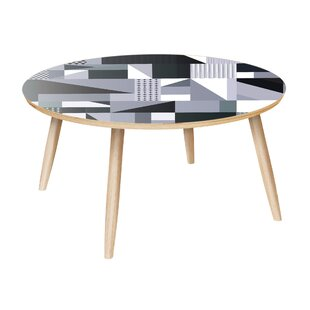 Londonshire Coffee Table