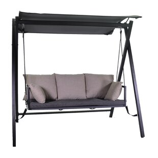 Cheap Price Boucher Swing Seat